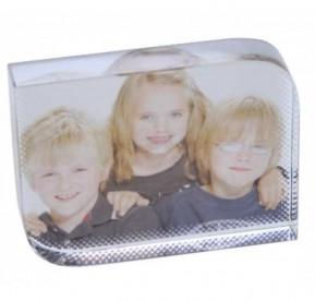 Cristal Foto Personalizat 60x80