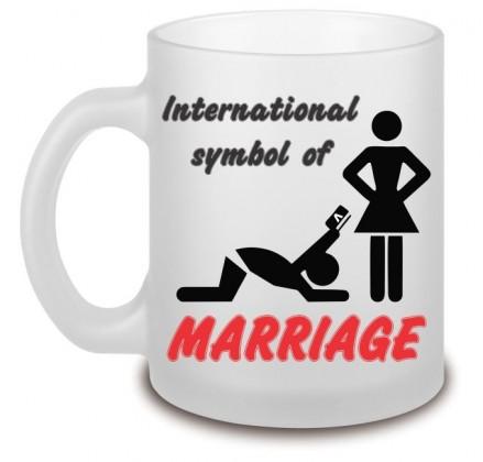 Cana Simbolul Casniciei