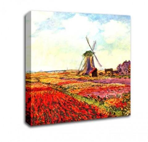 Tablou Canvas 40x40 cm