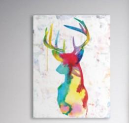 Tablou Canvas 50x70 cm