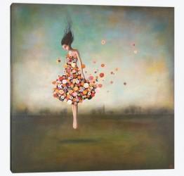 Tablou Canvas 40x50 cm