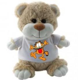 Ursulet Plus Personalizat