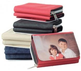 Porftofel Textil Personalizat