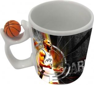 Cana Basketball Personalizata